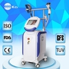 hot sale fat freezing body slimming rf vacuum therapy machine