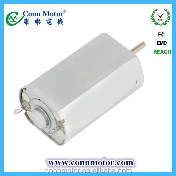 2015 New Hot Fashion high technology low rpm 12v dc geared motor 25mm