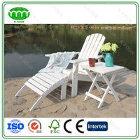 Imitated Handmade Wood Recliner Chair Parts Broyhill Outdoor Furniture