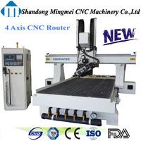 Ecuador cnc router vacuum pump