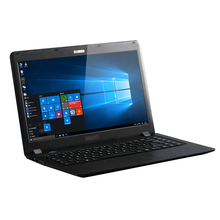buy bulk dubai used laptops factory price with intel quad core cpu 1 TB HDD