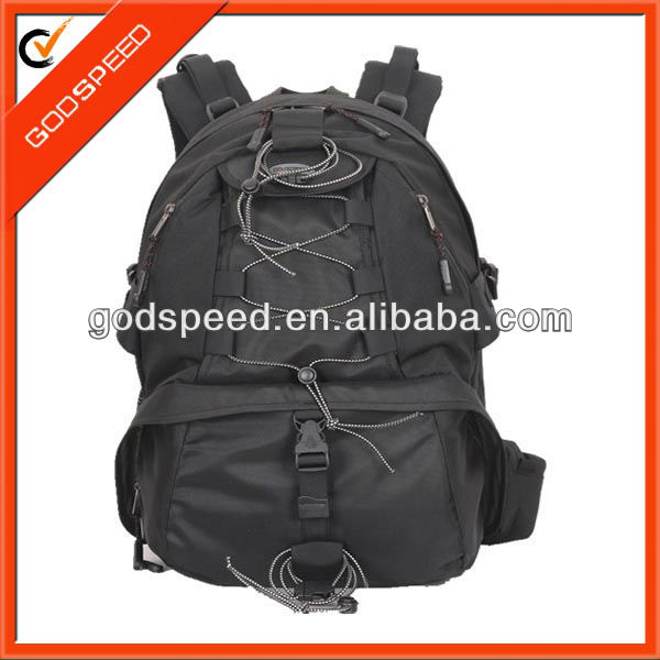 photo waterproof backpack camera bag for nikon D3200