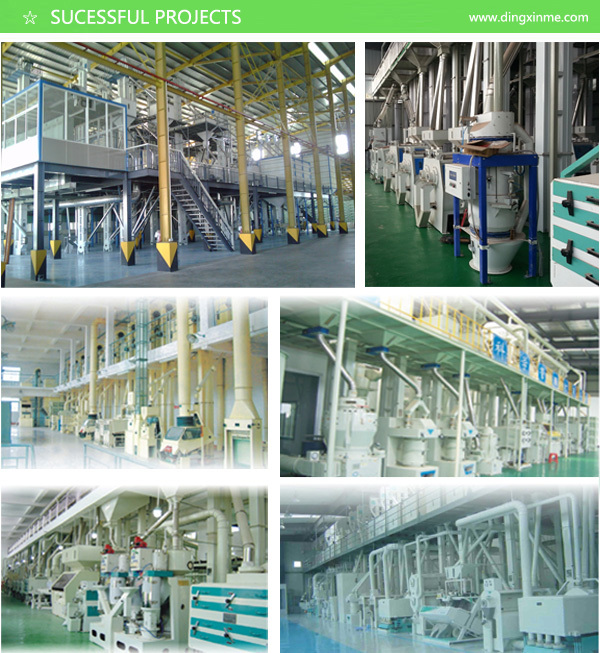 rice mill in bangladesh In bangladesh and mainly known for the manufacturing and supplying best  quality chinigura, basmati, kataribogh, nazirshail, miniket rice & others  consumer.