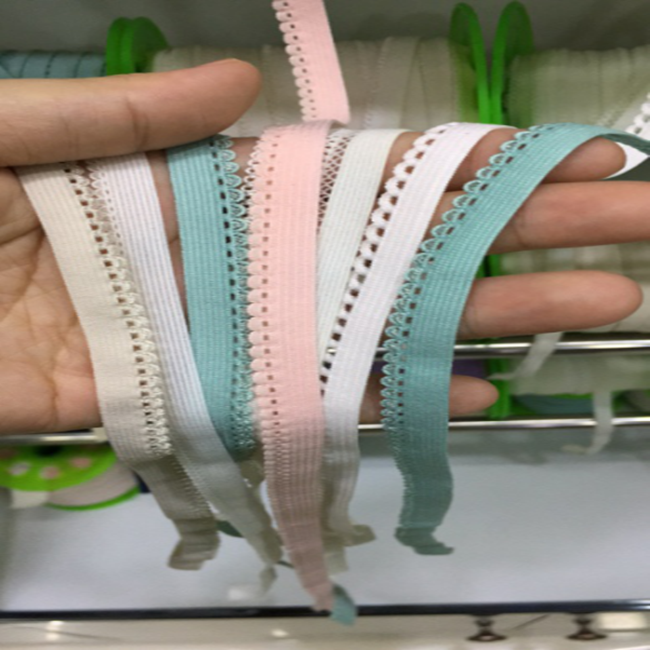 Inventory Stock stock elastic band good quality stock item whoelsale