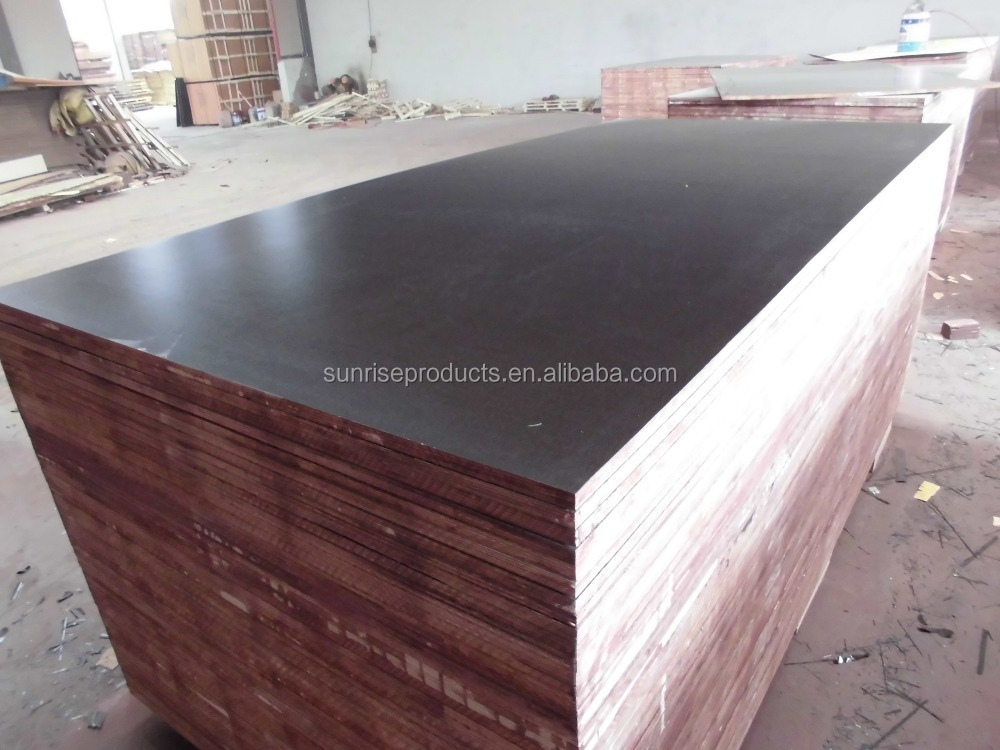 Mm waterproof marine grade plywood view