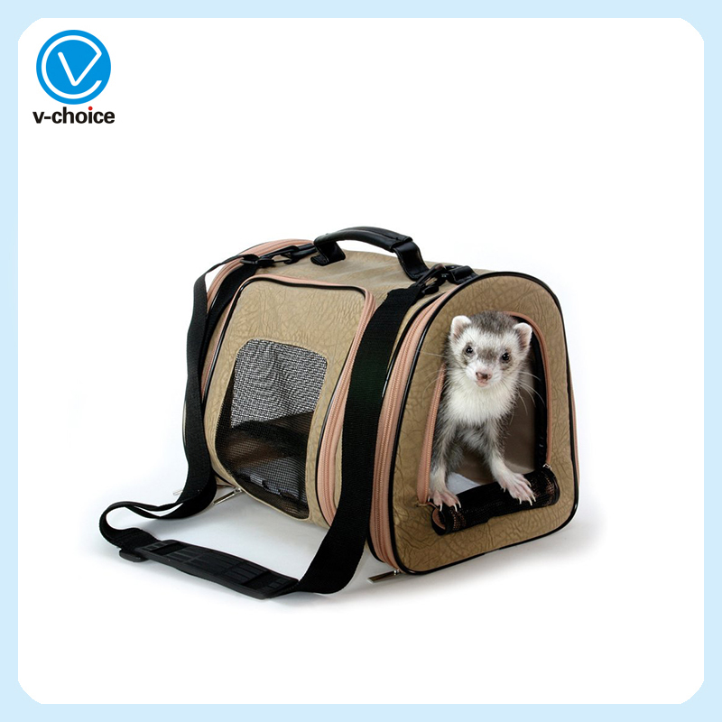travel backpacks cat dog pet bags for home and garden use 8
