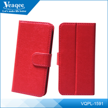 Veaqee Mobile phone accessories For iPhone 6 For iPhone 6s customized case cell phone case unique carbon fiber back card case
