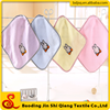 Beautiful 80 Polyester 20 Polyamide Microfiber Towel Supplier, Embroidery Microfiber Towel