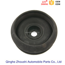 For Hond a Rear Differential Mount - Oem: 50713-SH9-010