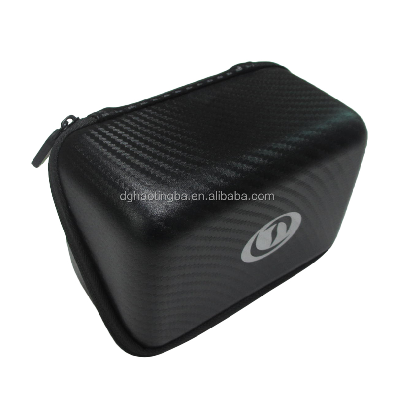 EVA Hard Molded Case for Mini Bluetooth Speaker
