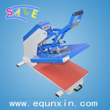 lowest price for large-scale rotary tablet press machine/heat press machine