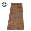 Bond Tile Stone Coated Roof Tiles