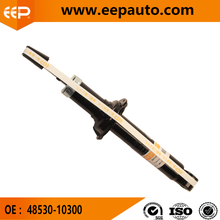 Auto Parts Supplier Shock Absorber Manufacturers For TOYOTA STARLET EL5#/EP90 48530-10300