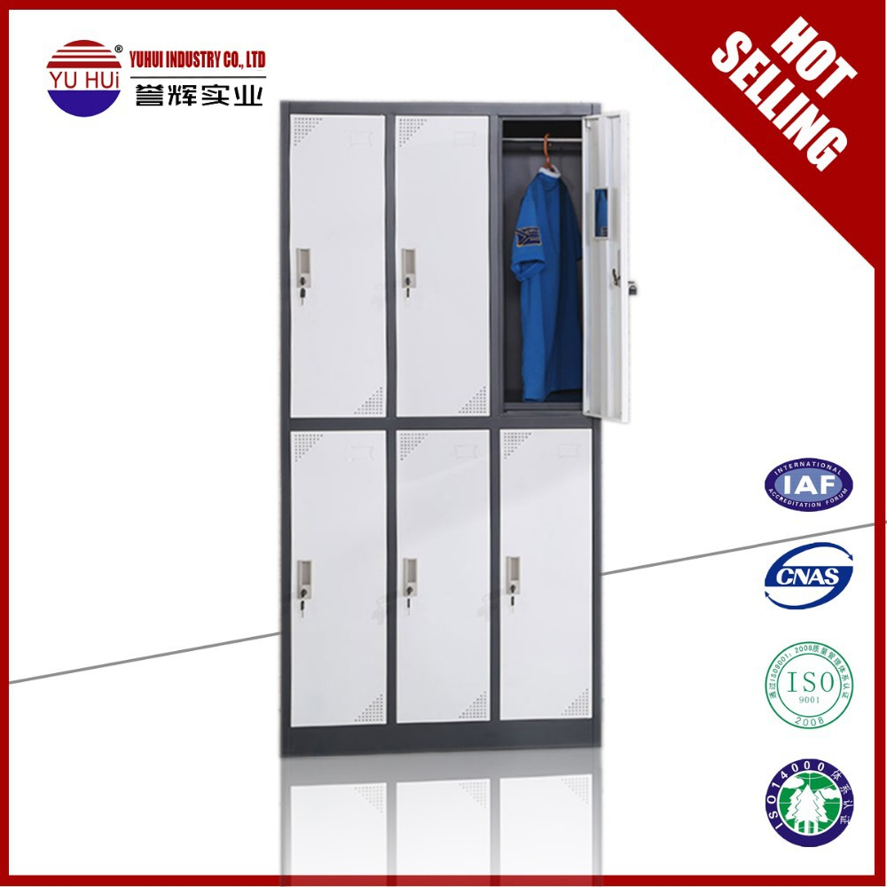 Sales of over 100000 metal storage locker / metal locker <strong>cabinet</strong> / steel locker