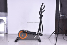 exercise;leg exercise machine for elderly;