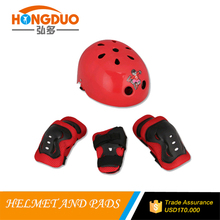 fashion funny helmet bike, custom Sport new model helmet