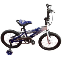 Latest bicycle model and prices 12'' flora themed girls bicycle bike
