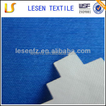 Lesen textile stretch printed oxford fabric for tent and bag