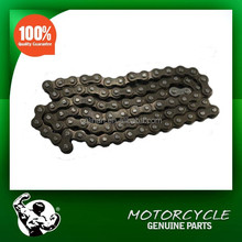 70cc timing chain for cd70 motorcycle spare parts