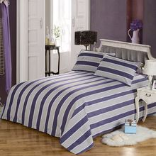 high Quality bed sheets 1800 clara clark