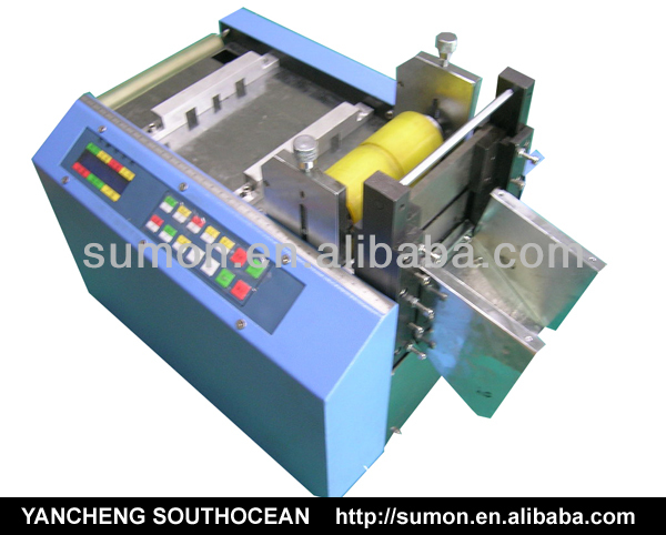 2014 Newstyle automatic wire cutting and stripping machine,wire cutting machine DNB-136A