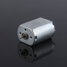 ff130 9 volt dc motor for electric car