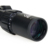 canis latrans tactical hunting optic sniper air rifle scope