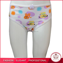 comfortable kids lingeries pictures