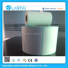 OEM Hottest selling cheap wholesale best recycled paper labels