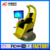 VR Future Warrior HTC gun shooter game machine indoor play equipment for Adult and Kids