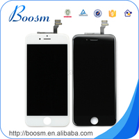 Factory Direct Sale original for iphone repair parts,original lcd screen display for iphone aftermarket