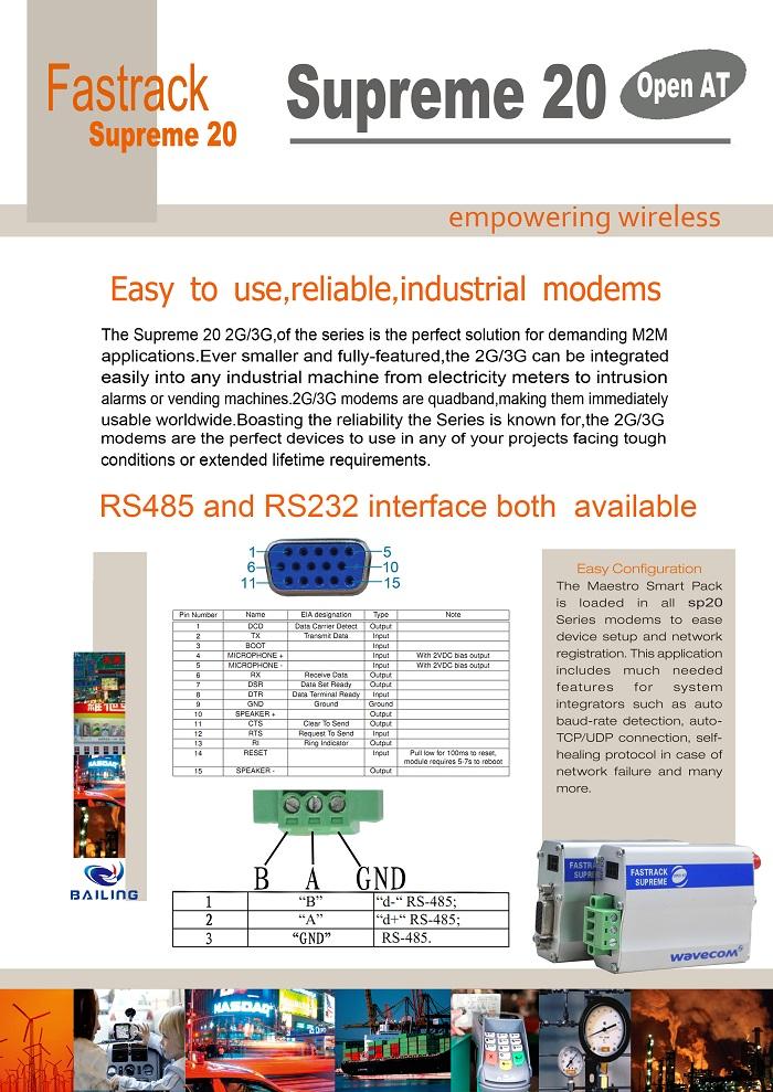 rs232 rs485 modem.jpg
