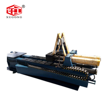 Alibaba outstanding members supply 15 tons, Stretch bending machine