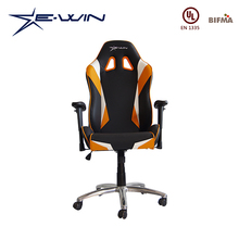 EWIN adjustable gaming PC chair