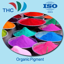 Wholesale!Organic Pigment for printing ink,coating,rubber,plastic,textile