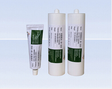 ilicone sealant price