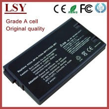 Replacement laptop battery for sony BP71 battery PCGA-BP71 PCGA-BP1N PCGA-BP7 PCGA-BP71A notebook battery