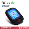 2016 cheap 1.8 inch tft mp4 player, China cheap mp4 player