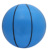 "6"" Inflatable PVC basketball kid toy fun"