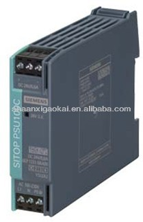 Siemens industry power supply 6EP1333-1LB00