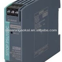 Siemens Industry Power Supply 6EP1333 1LB00