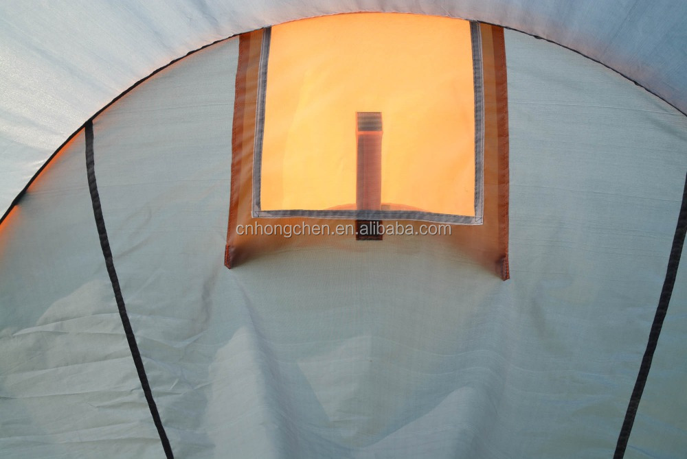 Fashion large pop up beach tents boat shape fishing tent