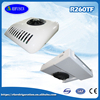Model R260TF Rooftop Mounted Frozen Type