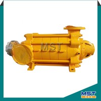 10inch 50hp multistage centrifugal pumps price