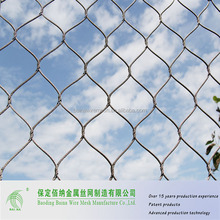 Alibaba Supply Trade Assurance Artificial leaf fence