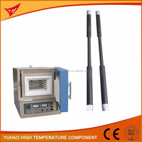ISO Quality Top saler Silicon carbide furnace Heating Element SIC rod