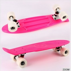 New Design original 22x6 skateboard Professional