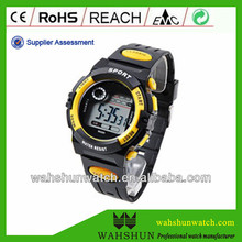 cricket live digital watches arm time watch sport custom cheap sports watches create your own brand