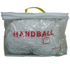 Promotional Good Quality Factory Price Durable DTY Elater Handball Goal Net for Sports Equipment