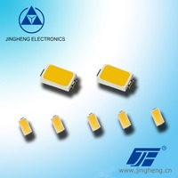SMD TOP LED component 5730